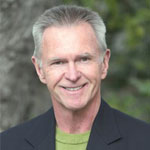 Gay Hendricks, Ph.D.