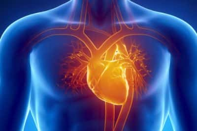 Managing Stress: How to Treat Heart Problems