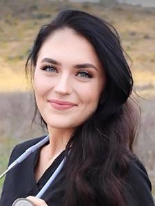 Kelli Lendman