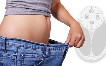 Lose Weight and Stubborn Fat, Quickly and Safely