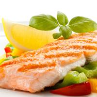 Parkinson's Disease Diet Recommendations