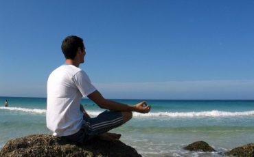 Improve Your Mental Health with Holistic Health