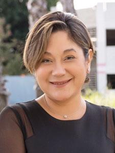 Diana Quezada