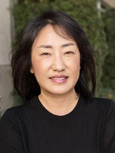 Lori Hong