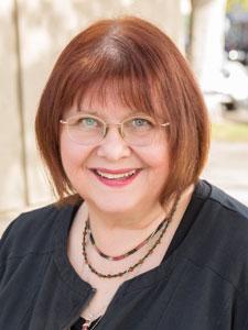 Dalia Adeina, PhD