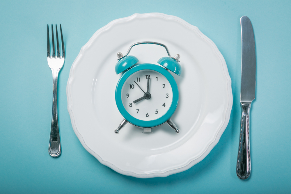 Reset With The ProLon®  Fasting Mimicking Diet : Special Offer For Your 2020 Goals