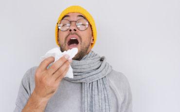 Flu Prevention: Flu Shot or IV Treatment?