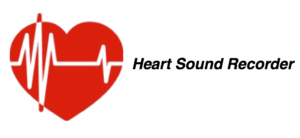 heart sound recorder testing los angeles