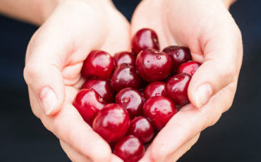 Heart Healthy Tips for All