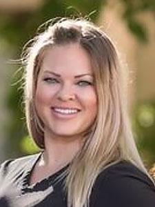 Natalie Norwood RN, BSN
