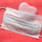 Coronavirus' Effect on the Heart